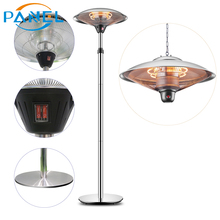 China factory patio heater outdoor home electric infrared heaters