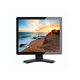 19 Inch Tft High Resolution PC Lcd Monitor With Rca Video Input