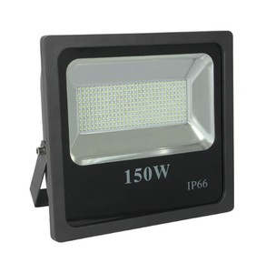 Outdoor lighting 150w led explosion-proof floodlight lamp ip66