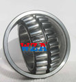roller bearing 24036 CCW33 WZA spherical roller bearing 24036 ABEC-3