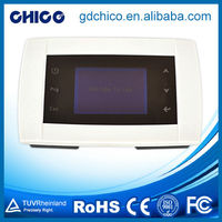 Air Conditioner Wireless Electronic Wifi Thermostat