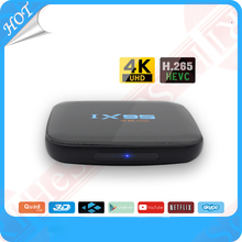 Android tv box RK3229 quad core 8g dual band wifi 4k uhd 3D media player