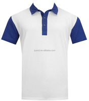 mens collar sport t shirts,100% polyester running t shirt wholesale, sublimation sport polo shirt
