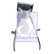 Hand clipper for Sheep Cats Dogs