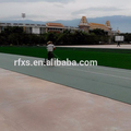 Best Quality! Shock Pad as Underlayment for Artificial Grass System