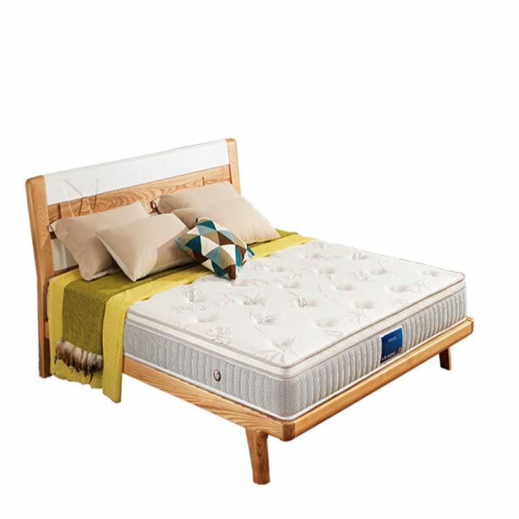 Roll up compressed mattress queen spring size industrial materials pressure decorative pieces for bedrooms delightful mattress - Jozy Mattress | Jozy.net