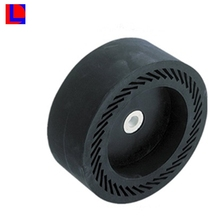 Cheap custom rubber drum bungs