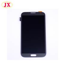 Spare parts for samsung n7100 galaxy note2 power on/off flex