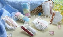 best-selling cotton buds/cotton swabs/nail file
