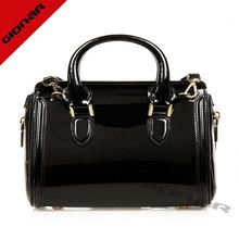 leather clutch genuine leather case ladies and bags