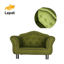 toy pet accessory pictures of sofa sets
