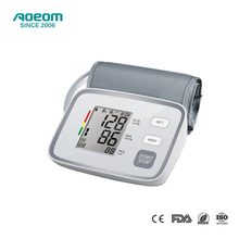New Innovative Digital Blood Pressure BP Operator