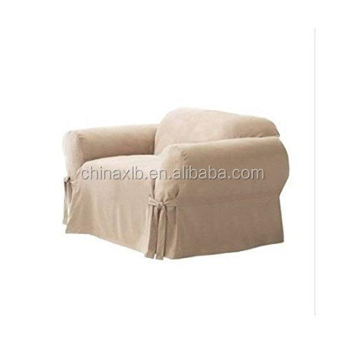 Grossiste tissu pour recouvrir fauteuil acheter les for Tissu pour recouvrir chaise
