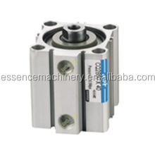 ESSENCE MACHINERY Product MSQ Rotary table pneumatic cylinder actuator