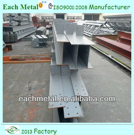 Pintura de acero estructural proyecto precio por tonelada for Precio por metro cuadrado de pintura