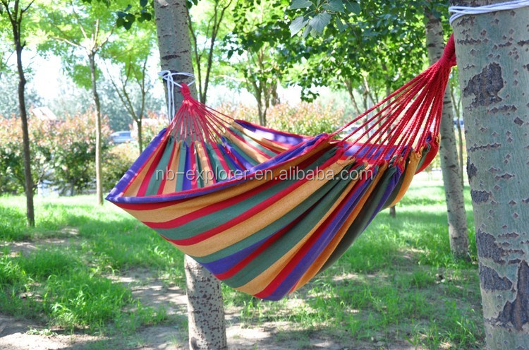 Best Backyard Hammock : Outdoor Swing Hammocks  Camping Hammocks With Best Selling  Quality