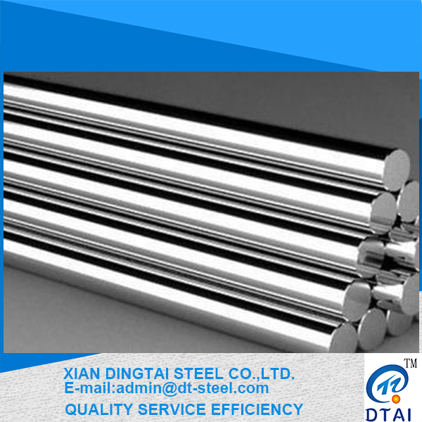 20mm aisi 431 stainless steel round bar