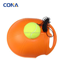 2018 Hot Sales Good Quality Tennis Ball Machines for Professional Trainning