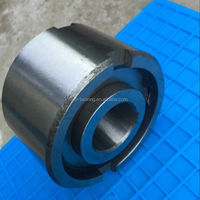 Roller one way Clutch Bearing NF40 for printing machine