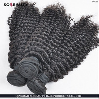 alibaba express best selling 7a 8a 9a brazilian tight curly hair