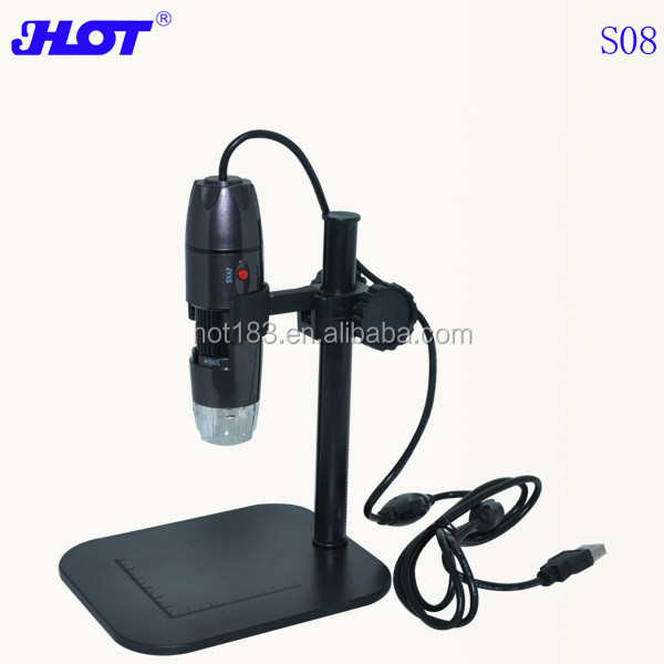 Magnification 800x USB microscopes camera zoom images diagram microscope parts photo present paypal gift cards