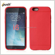 2014 new design tpu case for iphone 6 tpu case skin for iphone 6
