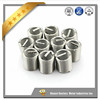 stainless steel 304 springs for sealing helicoils