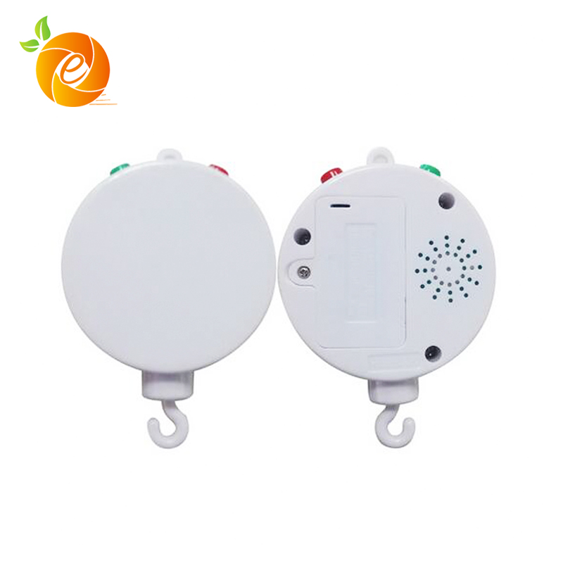 Wholesale Superb Newly Designed Baby Mobile Musical Box