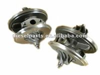 GT1749V 713672 Turbocharger Core/Cartridge with OEM 03G253016N