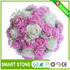 /product-detail/natural-synthetic-grass-white-hydrangea-bouquet-plastic-flower-60568425940.html