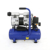 Best price mini 9L silent oil free air compressor