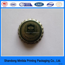 alibaba manufacturer cork products manufacturers ISO9001:2008