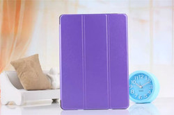 Luxury Tablet PU Case For iPad pro Case Cover Ultra Thin Magnetic Smart Case Cover for ipad pro 12.9 inch