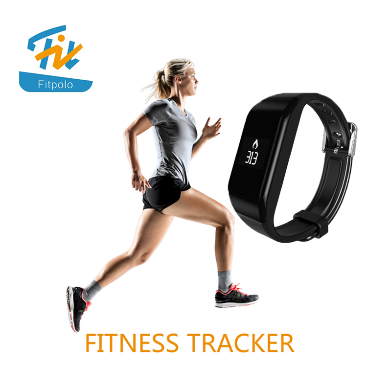 Most Accurate Fitness Tracker >> Fitpolo H701 Best Test Most Accurate Fitness Tracker 2018 For Sport