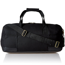 Multipurpose Classic Active Leisure Polyester Travel Bag