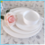 dinnerware set manufacturer in China,wholesale ceramic dinnerware set, dinnerware set price