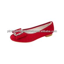 Suede leather lady bavarian shoes, damen oktoberfest shoes, traditional german shoes for ladies, trachten schuhe