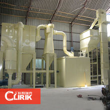 Professional & detailed sodium silicate powder manufacturing process