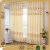 High Quality and Competitive Price Home Curtain Import From China