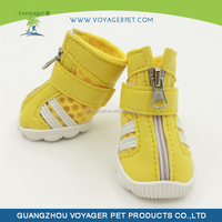 Lovoyager Custom Accept dress boots winter boots fur boots with low price
