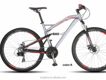 Suppliers Mountain Bicycle 21 speed bici Adult