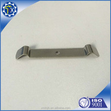 wall mirror bracket