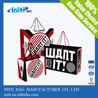 cookie paper bags,2014 new product cookie paper bags