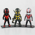 custom pvc action figurine maker/make custom urban action figures for kid gift/customized cool warrior action figures toy