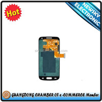 Perfect quality for samsung galaxy s4 lcd i9500 digitizer assembly