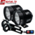 Factory Directly! Black Car AUTO Parts 2inch portable 12v super bright waterproof 30w led work light