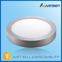 free shipping dental ceiling light led epoxy solar panel 20w waterproof IP44 IP65 LED ceiling panel light