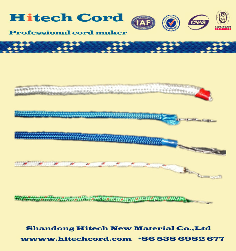 China Manufacturer High Quality Lead Rope