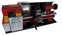 Hot Sell !! XD0618 Newest Hobby Mini Lathe Machine