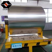cost price aluminum coil stock